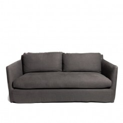 SOFA 3 SEATER, NOCTURNALS