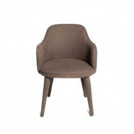 DICO DINING CHAIR, NOCTURNALS