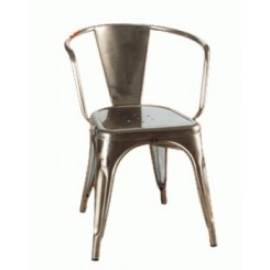 A-56 CHAIR, TOLIX, FLERE VARIANTER!