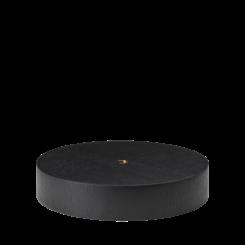 Jewel Box Large Black, Louise Roe