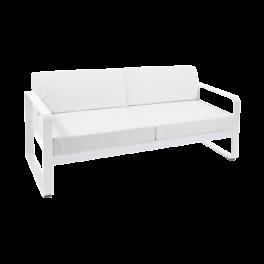 Bellevie Sofa 2 Pers, Fermob