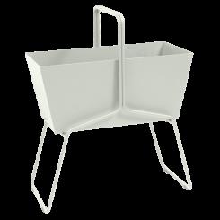 Fermob Basket, høj plantekasse