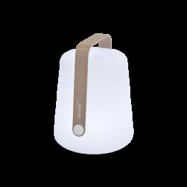 BALAD LAMPE 25 CM, FERMOB