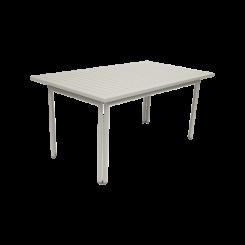 Fermob Costa Table 160 x 80 cm