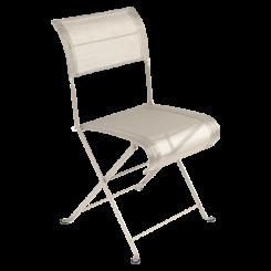 Fermob Dune Folding Chair