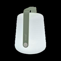 BALAD LAMP 38 CM, FERMOB