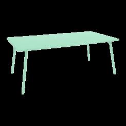 Fermob Table 194 X 94 cm Monceau