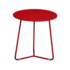 COCOTTE SIDE TABLE, FERMOB