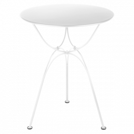 FERMOB AIRLOOP TABLE