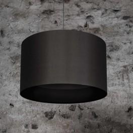 PENDANT LAMP Ø 60, NOCTURNALS