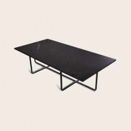 NINETY TABLE, OX DENMARQ