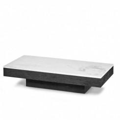 SIDE TABLE S BLACK/WHITE RUDOLPH, VINCENT VAN DUYSEN, SERAX
