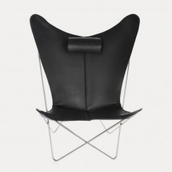 KS CHAIR, OX DENMARQ