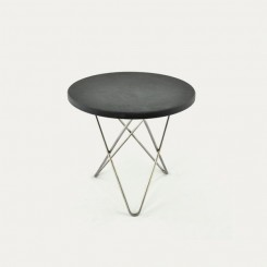 MINI O TABLE, OX DENMARQ