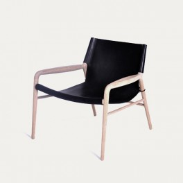 RAMA CHAIR, OX DENMARQ