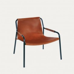 SEPTEMBER CHAIR, OX DENMARQ