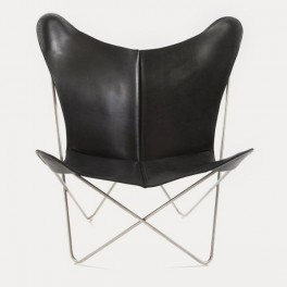 TRIFOLIUM CHAIR, OX DENMARQ