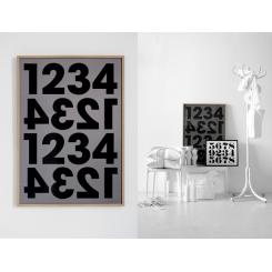 1234, THERESE SENNERHOLT