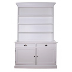 DAISY CABINET, ZANZ  FURNITURE