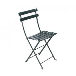 Fermob Bistro Classic Chair