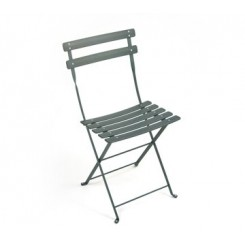 Fermob Bistro Duraflon Chair