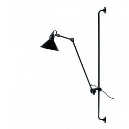 LAMPE GRAS, NO 214, BLACK SATIN